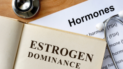 Womens hormone therapy Delray Beach