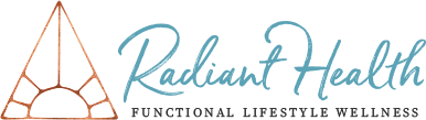 Radiant Health Functional Medicine